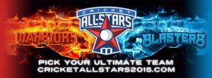 Cricket All Stars 2015_2