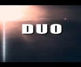 DUO_POSTER