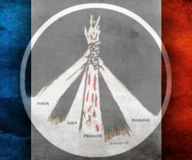 PEACE_FOR_PARIS_FEATURE