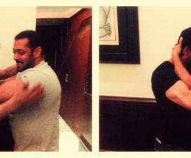 SRK_SALMAN_HUG