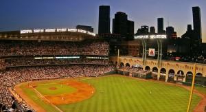 Houston_Minutemaid_park
