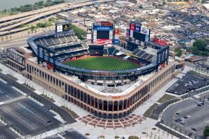 New_York_Citi_Field