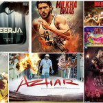 Biopics in Bollywood