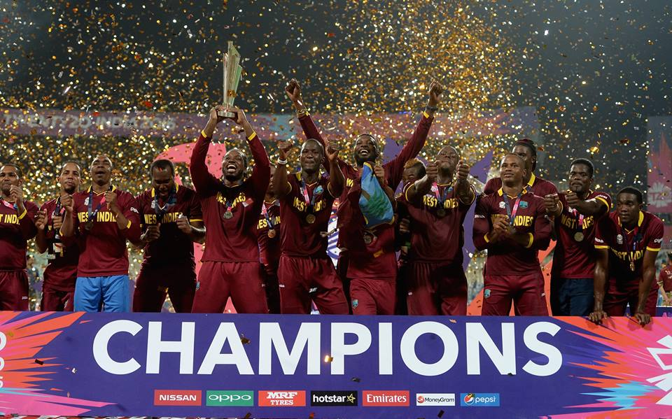 ICC_WT20_2016_Champion
