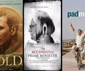 Bollywood-Biopics-2018
