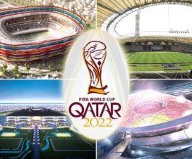 SPORT-PREVIEW-qatar-dates