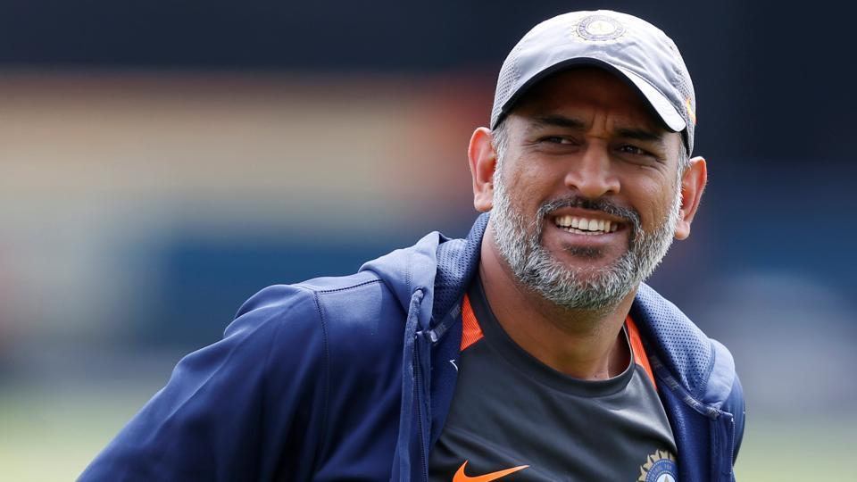 cricket-india-nets