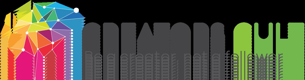 Creators Cult