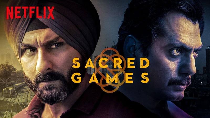 sacred-games-season-2-netflix