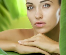 Effective routine skin care tips for glowing and healthy skin