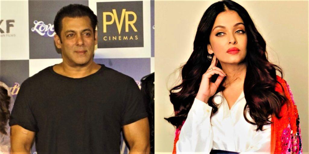 Salman-Khan-Aishwarya-Rai-Bachchan