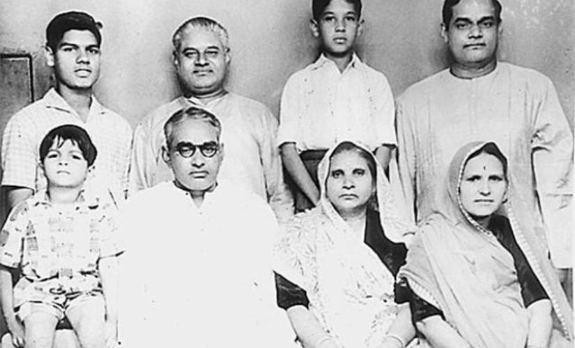 hd-atal-bihari-vajpayee-rare-old-photos-black-white-photos-vlh