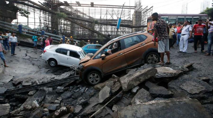 7kgrsulc_majerhat-bridge-collapse-south-kolkata-reuters_625x300_05_September_18