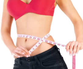 How-to-Lose-Weight-at-Home-Drinking-Lemon-and-Honey-Juice