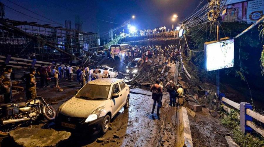 Kolkata-Bridge-Collapse-1.jpg.image.784.410