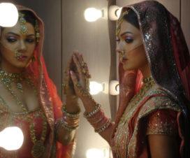 career-dilemma-indian-women