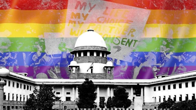 section-377-supreme-court