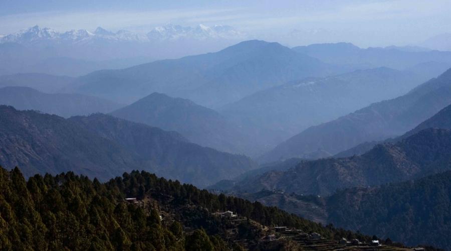 Satpura-Mountains-Madhya-Pradesh-VT