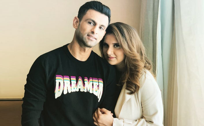 sania-shoaib-blessed-with-baby-boy