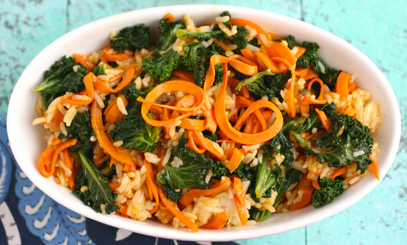 Kale-Winter-Stir-Fry
