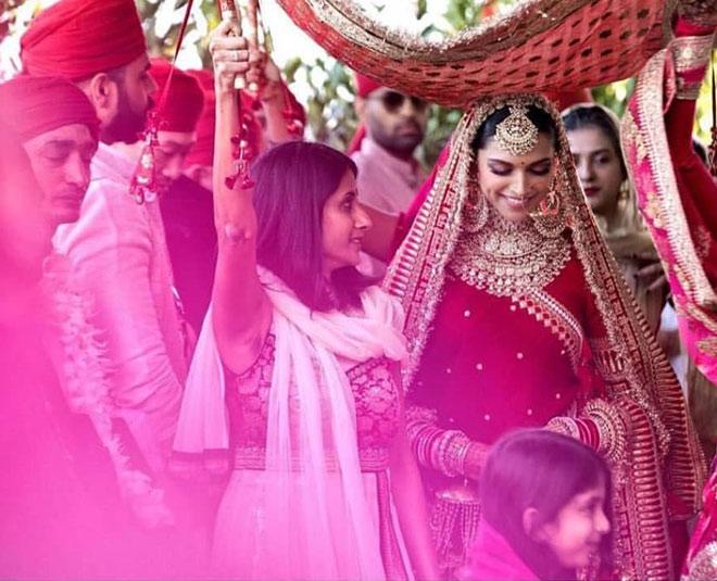 deepveer-wedding-rituals