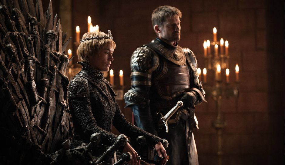 HBOs-Game-of-Thrones-Season-7-negotiations-for-Season-8-Cersei-and-Jaime-Lannister