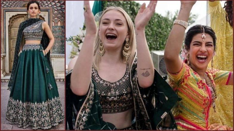 Sophie-Turner-Priyanka-Chopra