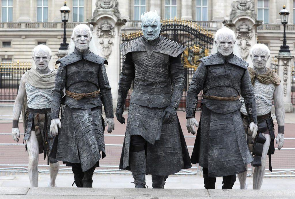 game-thrones-deaths-season-8-final-season-lannisters-starks-iron-throne