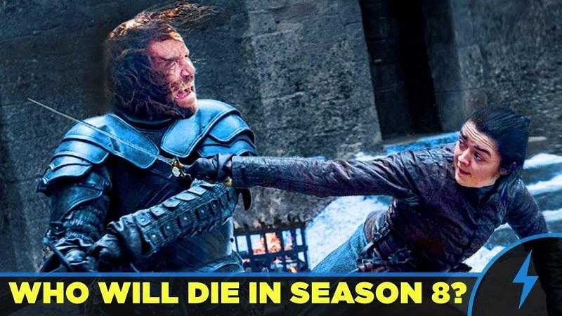 season-8-1