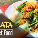 kolkata street food junctions