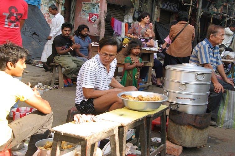 Morning_Chinese_Breakfast_at_Old_Chinatown_-_Tiretta_Bazar_Calcutta_02